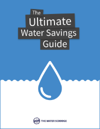 Ultimate_Water_Savings_Guide_Cover-479629-edited.png