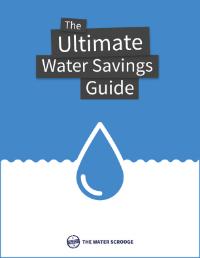 Ultimate_Water_Savings_Guide_Cover-479629-edited.png