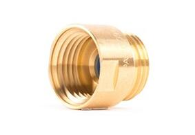 product-brass-_0001_69-1