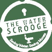 tws-icon2x