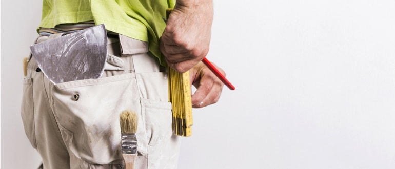 is your apartment maintenance technician making these 3 common errors