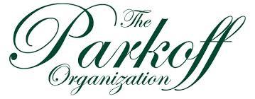 logo-parkchester.png