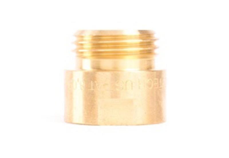 product-brass-_0002_72.jpg