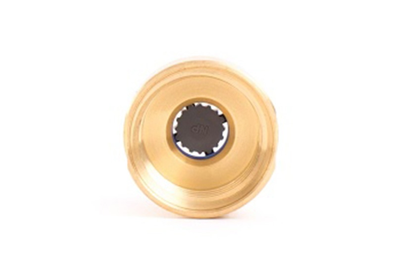 product-brass-_0005_56.jpg