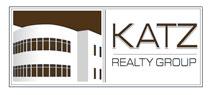 Katz-logo-br5.png