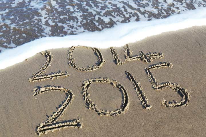2015-News--Press.jpg