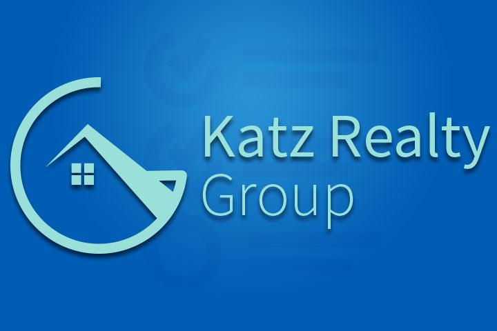 KATZ-LOGO.jpg