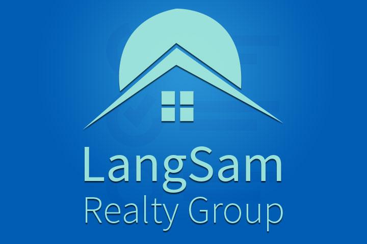 LANGSAM-LOGO.jpg