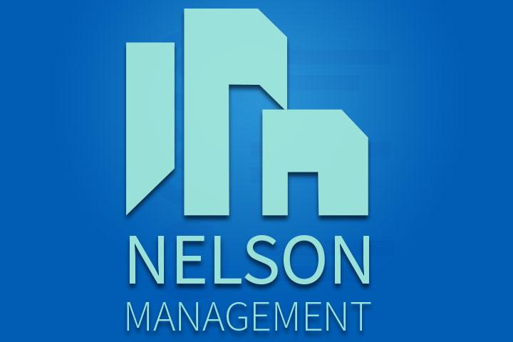 NELSON-LOGO.jpg