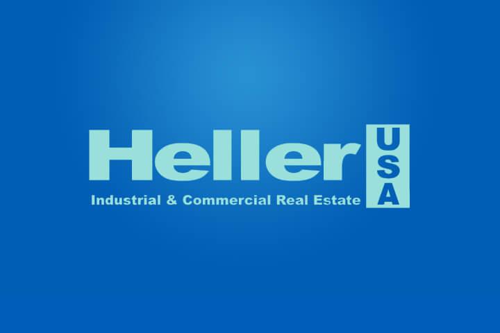 Heller Realty