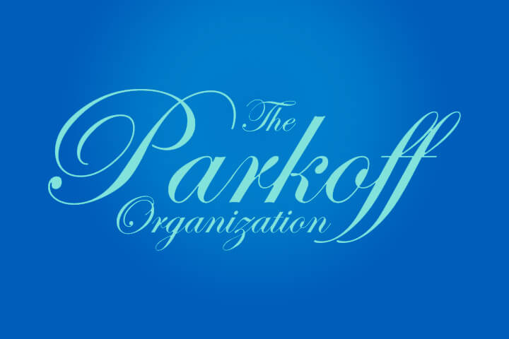Parkoff