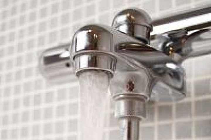 shower-News--Press.jpg
