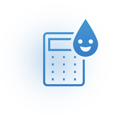 icon-save-money-calculator01.png