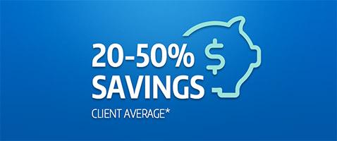 img-savings01.jpg