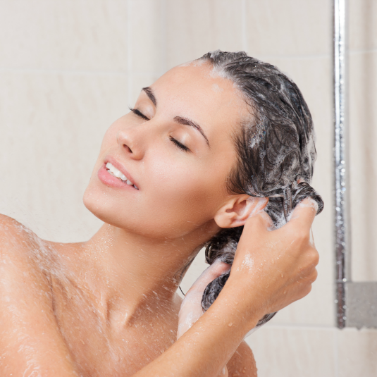 shower_woman-335280-edited.png
